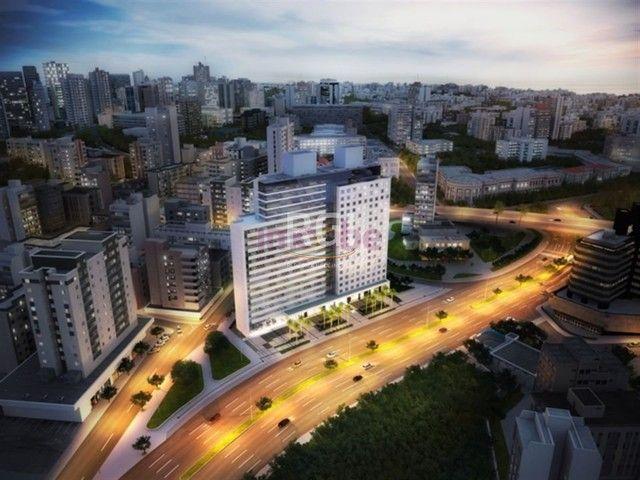 Escritório à venda em Cidade baixa, Porto alegre cod:EL50872171 - Foto 3