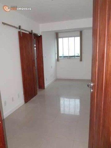Imperdível! Apartamento 3 Quartos para Aluguel no Canela (468756) - Foto 3
