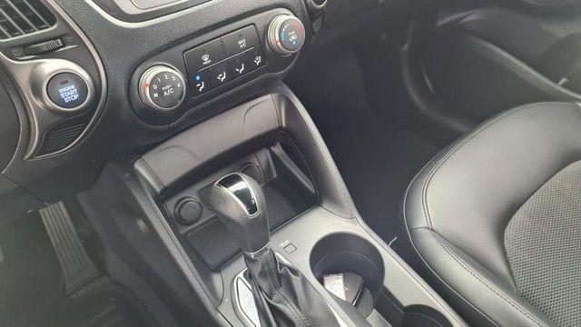 Hyundai IX35 GL - Foto 17