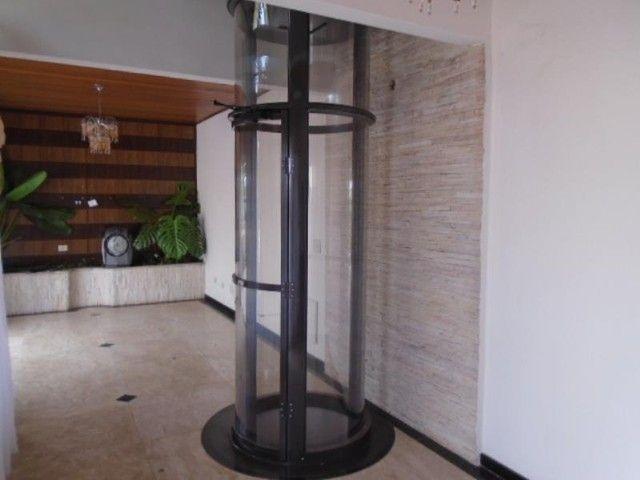 Apartamento à venda, 3 quartos, 1 suíte, 2 vagas, Vila São Pedro - Americana/SP - Foto 18