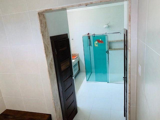 Residencial Castanheira > Casa. com 4 suites : Geovanny Torres Vende - Foto 2