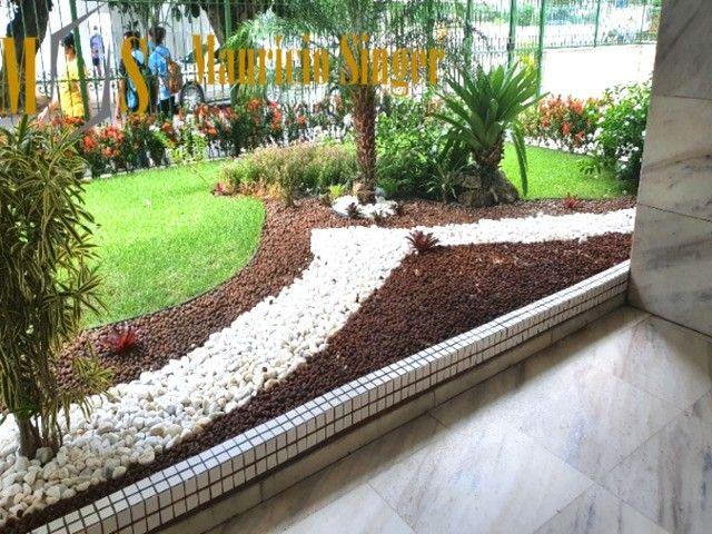 Apartamento 3 quartos (2 Suítes) para locação na Graça, Salvador-Bahia - Foto 5