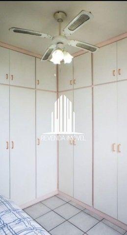 Apartamento à venda com 2 dormitórios em Vila santa catarina, São paulo cod:AP36801_MPV - Foto 10