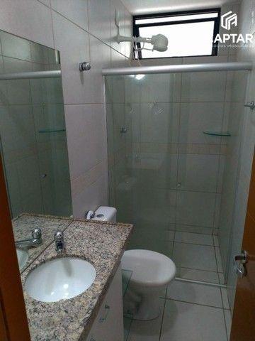 Apartamento 3 quartos no Mauricio de Nassau / Edifício Manoel Afonso Porto - Foto 14