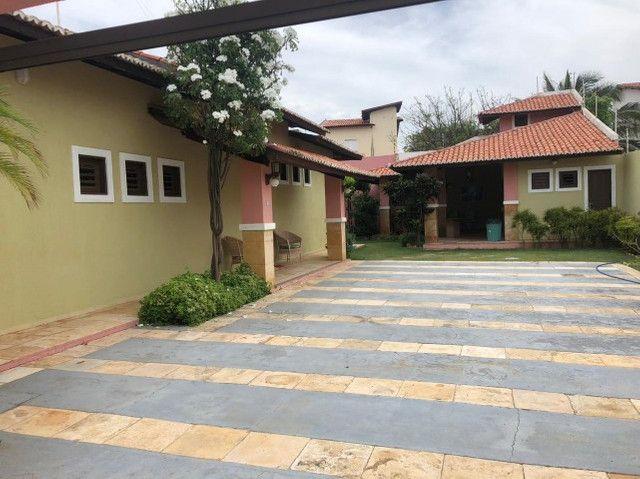 Casa para venda na Caponga - Foto 3