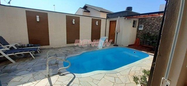 Casa à venda, 3 quartos, 1 suíte, 4 vagas, Condomínio Residencial Mirante do Lenheiro - Va - Foto 20
