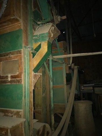 Maquina limpeza de cereais - feijão soja milho - Foto 5