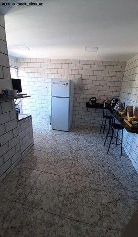 Casa para Venda, Bairro Voldac, Volta Redonda, RJ - Foto 13