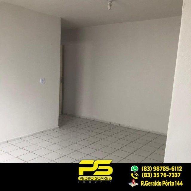 (OPORTUNIDADE) Apartamento no Jardim Universitário com 38m² e 2 Quartos - Foto 10