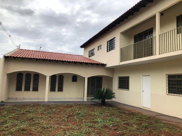 Sobrado Jardim Panama. Residencial ou Comercial