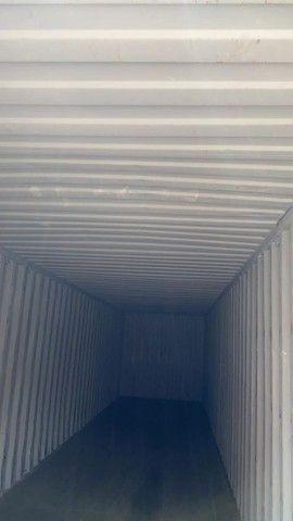 Pensou em container? Aqui você encontra - Foto 6