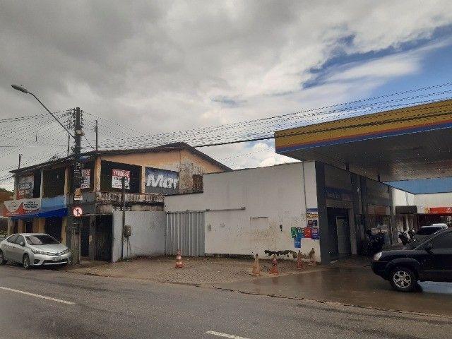Casas/terreno viz. a Magazine Luiza (jurema)  - Foto 5