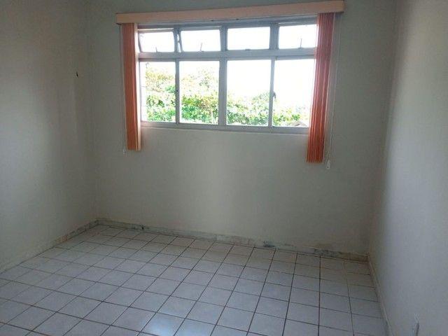 Apartamento para alugar com 2 dormitórios em Tambaú, João pessoa cod:15996 - Foto 5