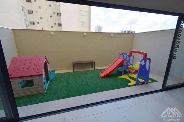 LOCAÇÃO | Apartamento, com 2 quartos em CENTRO, MARINGÁ - Foto 20