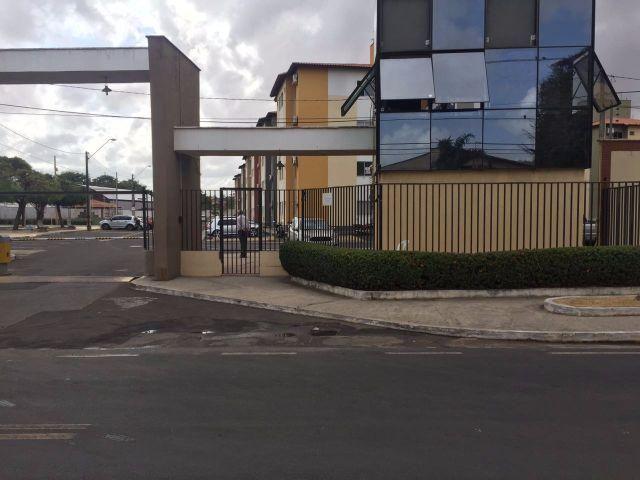 Passo Chave Condomínio Graphos(Prestação:858,00) - Foto 4