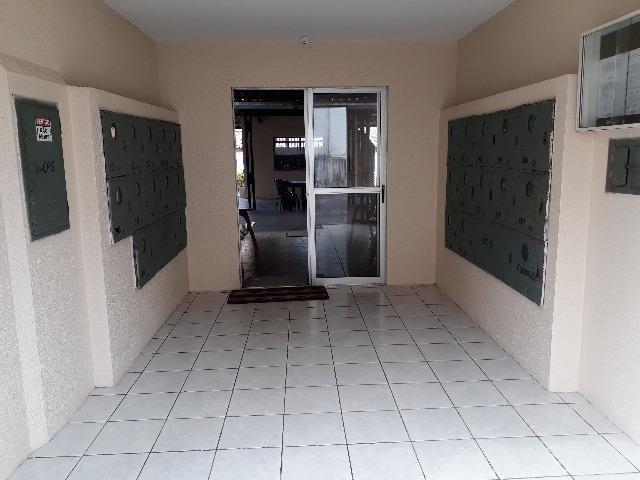 Apartamento na Barra do Ceará, 2 quartos, em ótimo estado estado - Foto 7