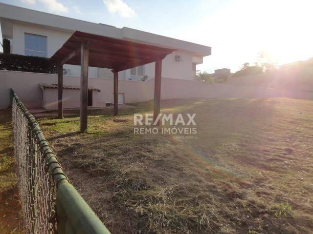 Terreno residencial à venda, condomínio sol vinhedo village, vinhedo - te0832. - Foto 7