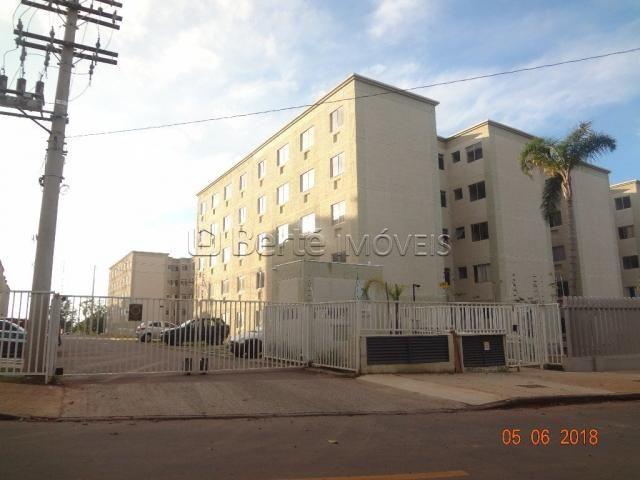 Apartamento para alugar com 2 dormitórios em Cavalhada, Porto alegre cod:BT7615