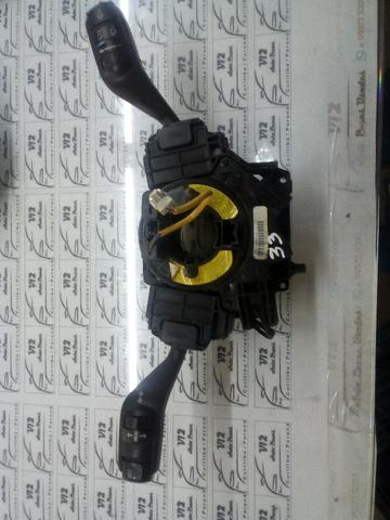 Chave de Seta Ford Focus C/ Hard Disk