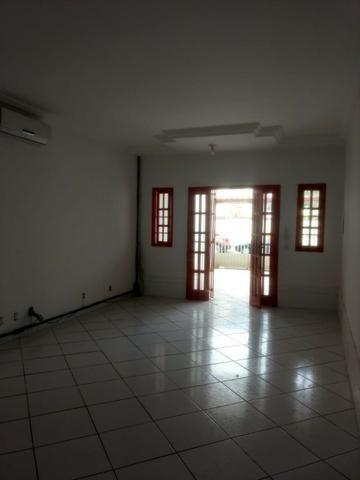 Casa maravilhosa com ótima localização e preço imperdível - Foto 6