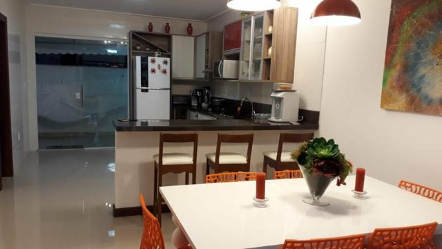 Casa para alugar condomínio Araua - Foto 12