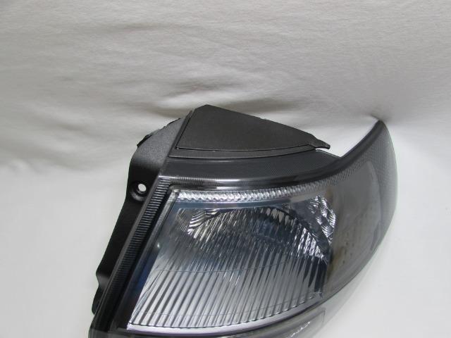 Lanterna Traseira Ford Ka 2008 2009 A 2011 2012 Fumê Direito - Foto 5