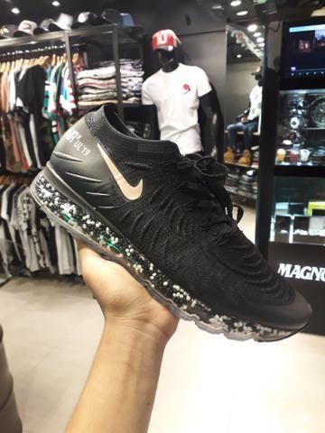 7ca1c25c4a203 Tenis Nike Masculino - Roupas e calçados - Sul, Brasília 552225748   OLX