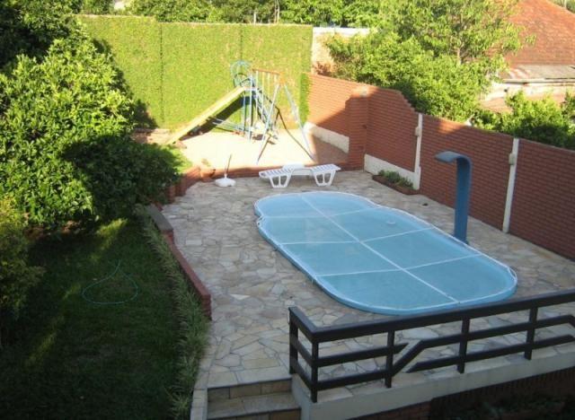 Casa à venda com 4 dormitórios em Centro, Estrela cod:LU268643 - Foto 5