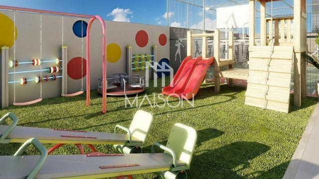Porto Cali | Lançamento 03 Suites - Foto 15