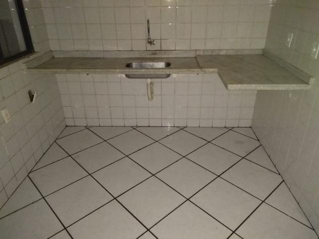Casa condominio Canachue 2 quartos pego carro - Foto 9