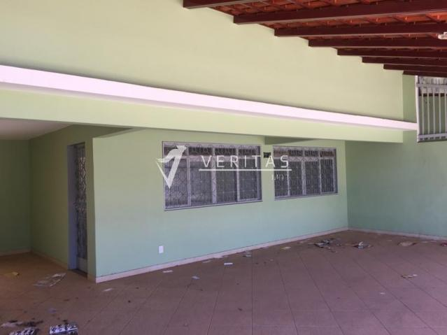 Casa à venda com 3 dormitórios cod:VILLA73809V01 - Foto 2