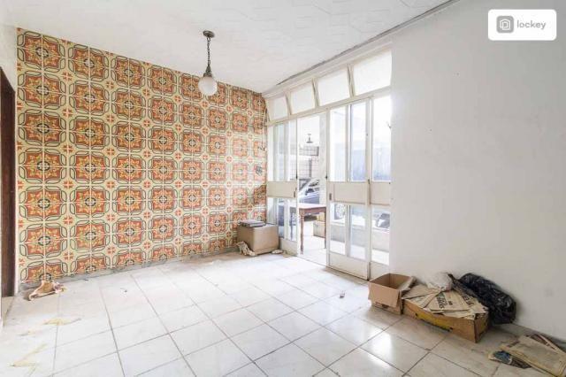 Casa para alugar com 5 dormitórios em Aparecida, Belo horizonte cod:5995 - Foto 8