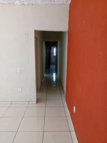 Casa no Condominio villa verde, Ponte Alta Norte Gama - Foto 5