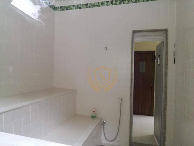Terreno à venda, 671 m² por r$ 450.000 - quebra frascos - teresópolis/rj - Foto 4