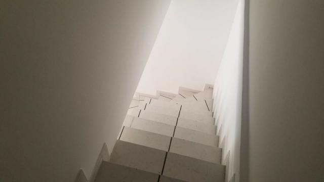 Casa condominio Canachue 2 quartos pego carro - Foto 16