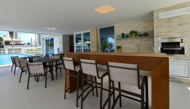 Apartamento de luxo, De R$ 1.630.000,00 Por R$ 1.300.000,00 Apartamento com 172 M2 - Foto 10