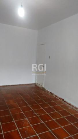 Casa à venda com 3 dormitórios em Ferroviário, Montenegro cod:LI50877535 - Foto 8