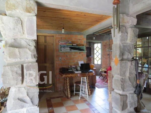 Terreno à venda em Laranjal, Osório cod:OT5558 - Foto 11