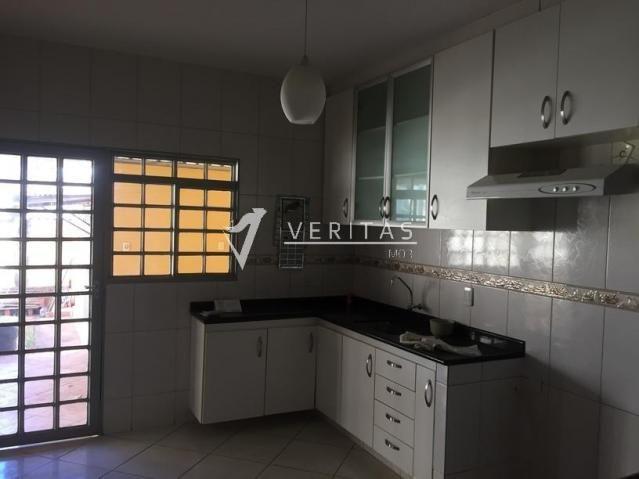 Casa à venda com 3 dormitórios cod:VILLA73809V01 - Foto 15