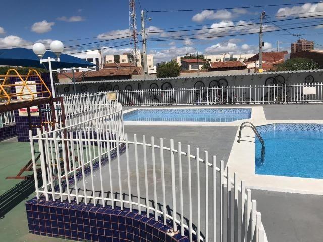 Lider - Apartamento no Cond. San Rafael - Foto 3