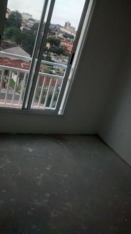 Apartamento no Boa Vista - Novos - Elevador - A186 - Foto 6