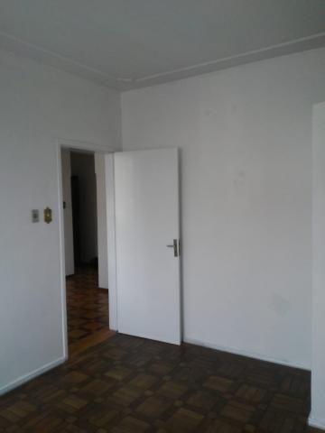 Apartamento à venda com 1 dormitórios em Sao joao, Porto alegre cod:412 - Foto 4