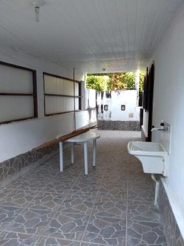 Sítio à venda por r$ 500.000 - colônia alpina - teresópolis/rj - Foto 18