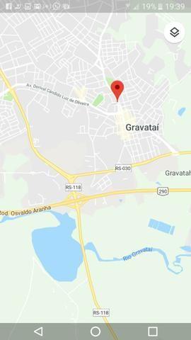 Apartamento em Gravataí - Foto 5