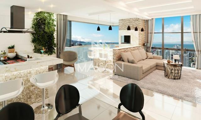 Porto Cali | Lançamento 03 Suites - Foto 10