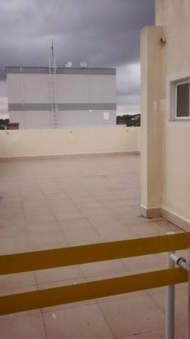 Apartamento no Boa Vista - Novos - Elevador - A186 - Foto 3