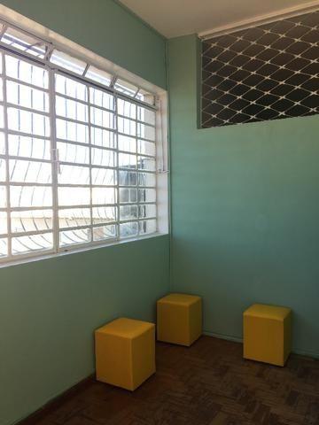 Hospedagem com 30 quartos para 120 pessoas - Foto 8