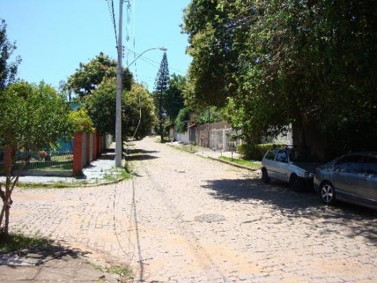 Prédio inteiro à venda em Ipanema, Porto alegre cod:LU268226 - Foto 4