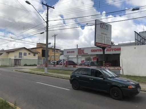 Terreno à venda, 440 m² por R$ 390.000 ,Rua João Rodrigues Pinheiro , 870  - Capão Raso -  - Foto 4