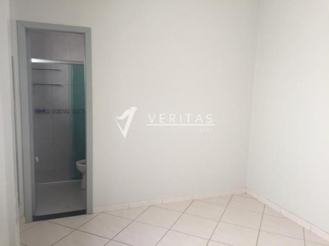 Casa à venda com 3 dormitórios cod:VILLA73809V01 - Foto 12
